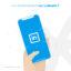 Infographie - Les stories arrivent sur LinkedIn