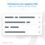 Baisse des Requêtes FAQ dans les moteurs de recherche
